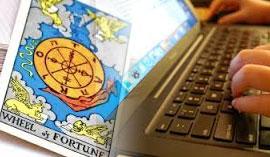 Cartomanti online per sciogliere ogni dubbio